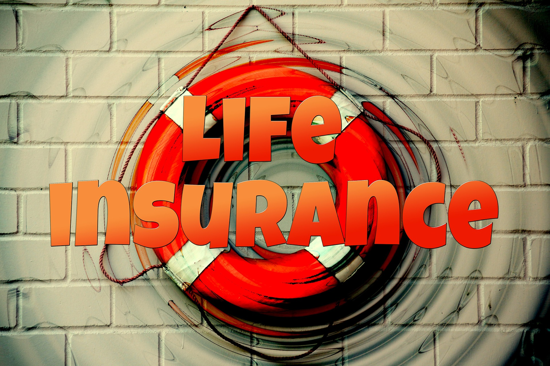 niche-marketing-life-insurance-agents